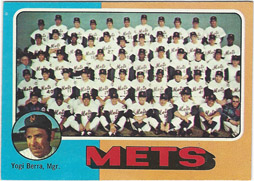 1975 421